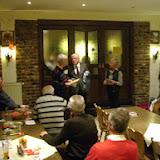 Mitgliederversammlung2012011.JPG