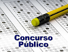 Marcelino Vieira: Concurso público será realidade na cidade e candidatos não poderão barganhar votos com promessas de emprego