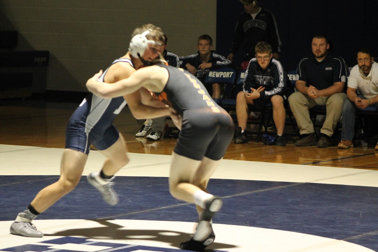 Wrestling - UDA at Newport - IMG_4840.JPG