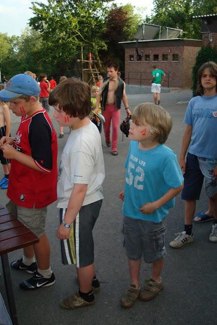 Kamp jongens Velzeke 09 - deel 3 - DSC04752.JPG