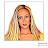 Jennifer Bernard avatar image