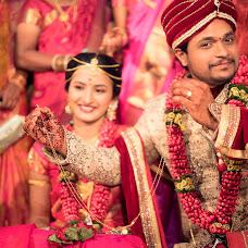 Wedding photographer Sanjay S (s). Photo of 30.06.2015