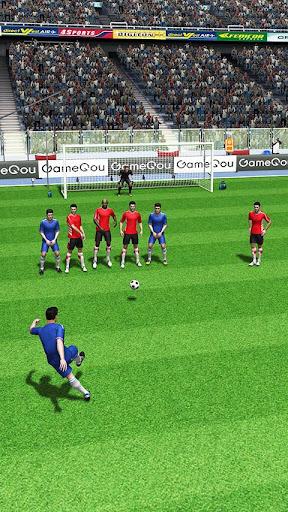 Top Football Manager 1.16.3 screenshots 1