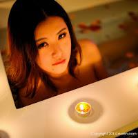 [XiuRen] 2014.07.08 No.173 狐狸小姐Adela [111P271MB] 0103.jpg