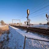 Winter - Winter-005.jpg