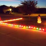 Christmas Lights - 115_8836.JPG