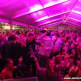 Tuinfeest Sint Lucas - IMG_8251.jpg