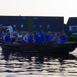 2011 - Watermuziekspektakel