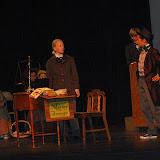 2009 Scrooge  12/12/09 - DSC_3348.jpg
