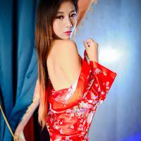 [XiuRen] 2014.10.11 No.222 周美美rachel 0040.jpg