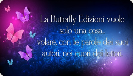 card butterfly1