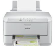 How to download Epson WorkForce Pro WP-4011 printer driver