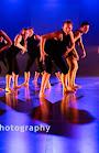 Han Balk Voorster Dansdag 2016-4086-2.jpg
