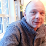 poul pedersen's profile photo