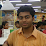 Suman Halder's profile photo