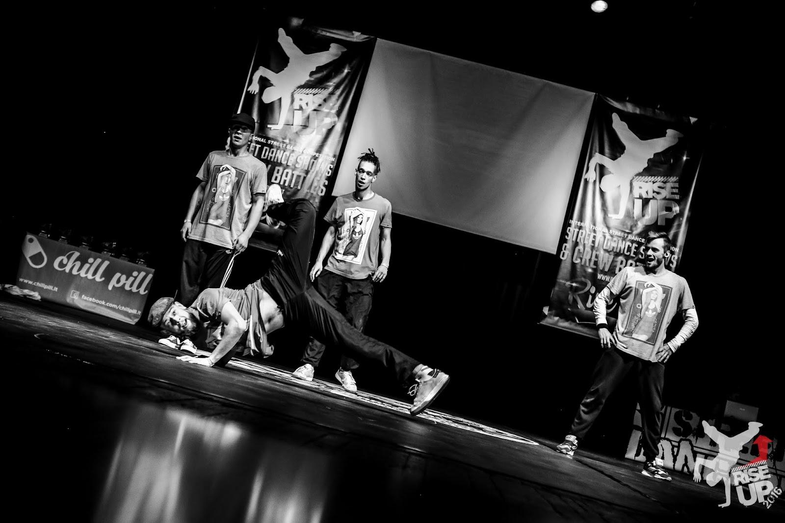 SKILLZ šokėjai dalyvauja RISEUP2016 - IMG_8332.jpg