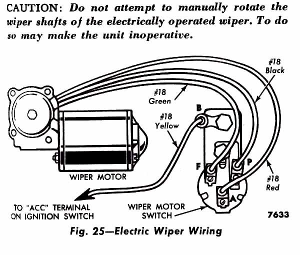 Wiper Motor Connection additionally ShowAssembly as well 5G0880201Q81U likewise 8864504040 furthermore Clap Switch Circuit Using 555. on 6 g toggle switch diagram