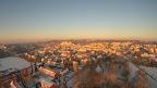 Colditz_winter_19_01_2017945.jpg