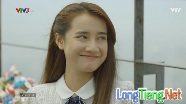 """Junsu (Kang Tae Oh) nói lời """"Anh yêu em"""" với Linh (Nhã Phương) - Ảnh 8."""