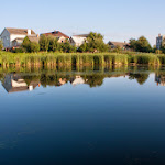 20140715_Fishing_Shpaniv_010.jpg