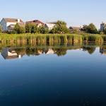 20140715_Fishing_Shpaniv_010.jpg