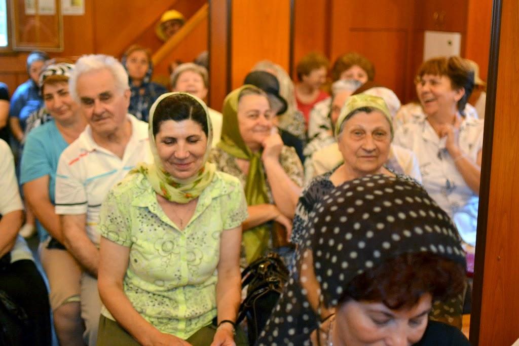 Pr.Prof.Dr. Gheorghe Holbea - Taina Pocaintei - (9)