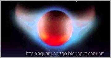 nibiru-astro-intruso-planetax