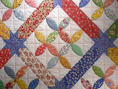 bay-leaf-quilt-pattern