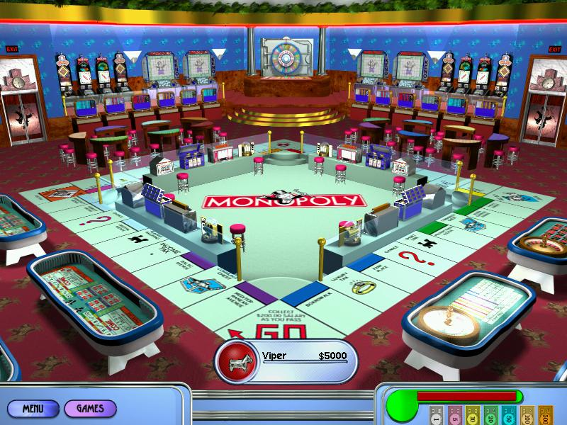 free casino games for laptop computers