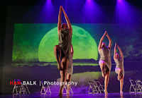 HanBalk Dance2Show 2015-5432.jpg