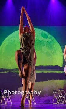 HanBalk Dance2Show 2015-5432.jpg