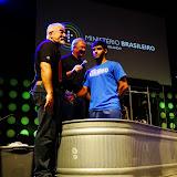 Culto e Batismos 2014-09-28 - DSC06485.JPG