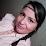 Miriangela L. Rivas P.'s profile photo