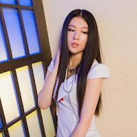LiGui 2015.07.07 网络丽人 Model 佳怡 [28P] 000_8933.jpg