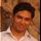Jyotiprakash Patra's profile photo