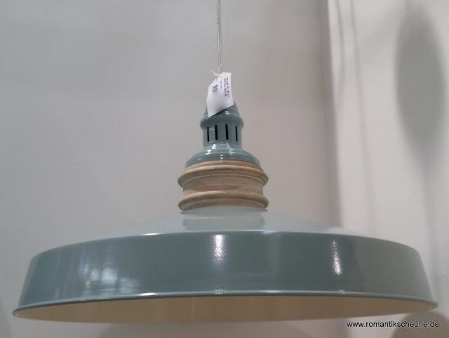 H ngelampe industrie lampe deckenleuchte vintage schwarz for Lampen zur scheune