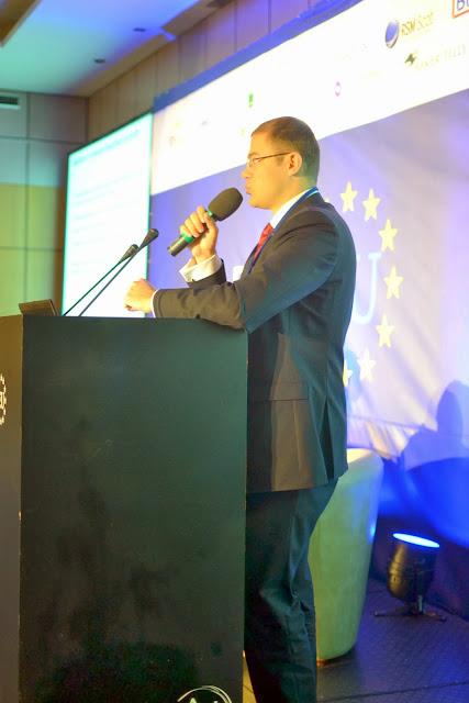 TaxEU Forum 2014 280