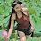 Nhân Nguyễn's profile photo