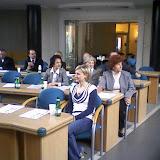 ZaprzysiezenieRadyDzielnicyMaYKack2007