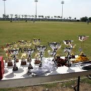 SLQS Cricket Tournament 2011 105.JPG