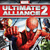 Marvel Ultimate Alliance 2 .iso PPSSPP