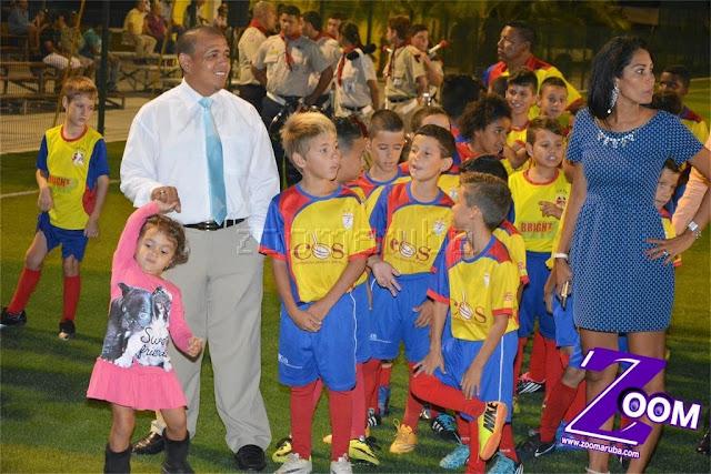 Un soño a bira realidad Compleho Deportivo Franklyn Bareño 10 april 2015 - Image_125.JPG