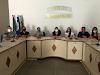 População de Saboeiro comemora fim do pagamento da taxa de iluminação pública