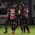 Tentando se afastar do Z-4, Vitória enfrenta o Juventude pela Série B