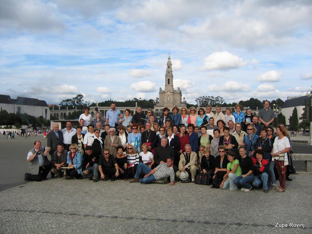 FATIMA, LURD, SANTIAGO... 2003 - IMG_1310.JPG
