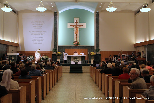 Our Lady of Sorrows 2011 - IMG_2517.JPG