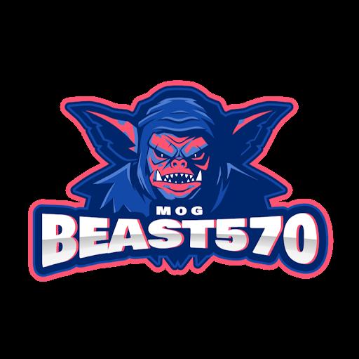 Beast570