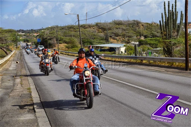 NCN & Brotherhood Aruba ETA Cruiseride 4 March 2015 part1 - Image_131.JPG