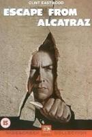Escape from Alcatraz - Vượt ngục khỏi Alcatraz