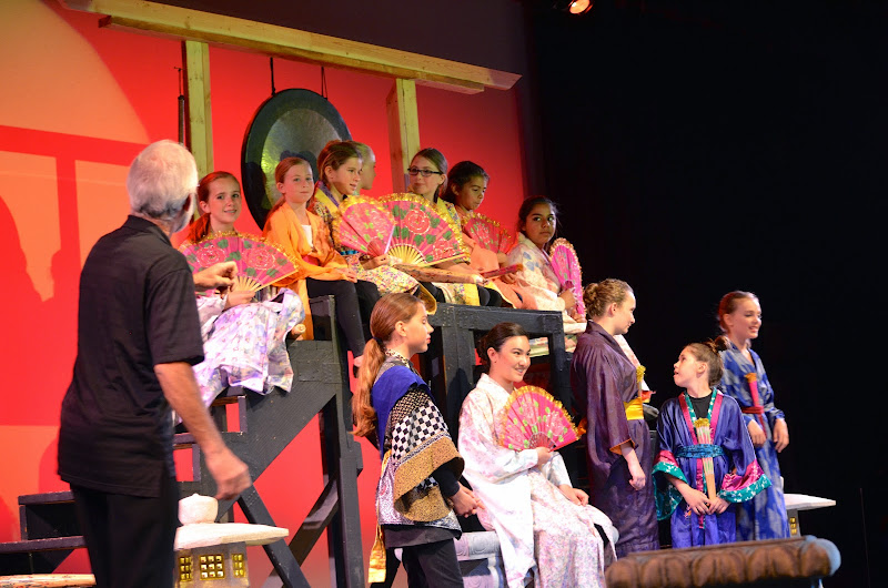 2014 Mikado Performances - Photos%2B-%2B00292.jpg